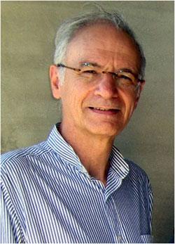 Jean-Claude Souillot
